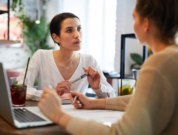 Mediation, mediator, mediation services, workplace conflict resolution